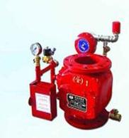 Duluge valve Trung Quốc